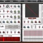 XILS 5000 – neues Vocoder-Monster von XILS-Lab