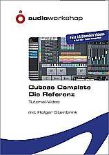 cc_referenz_cover