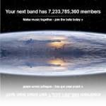 Gemeinsam Musik machen – mit einem neuen Service von Propellerhead