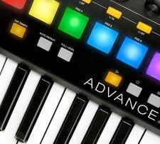AKAI-Advance-AB