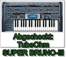 Bruno-3-AB