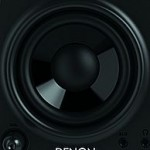 Denon Professional stellt Multimedia-Lautsprecher DN-304SAM vor