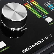 Deltabolt1212-AB