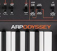 Korg-ARP-ODYSSEY-Rev3-AB