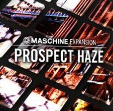 NI-Prospect-Haze-Maschine-Expansion-AB