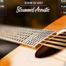 NI-Session.Guitarist-Strummed-Acoustic-AB