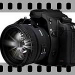 Wie andere testen, Fotosoftware im Vergleich bei NetzSieger