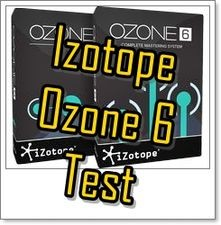 Ozone-6-AB