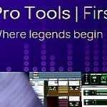 NAMM 2015: Avid Pro Tools gratis!