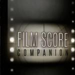 SONIVOX stellt ein Bundle aus fünf Orchester-Libraries für das Film Scoring vor