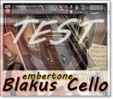 Blakus-Cello-AB