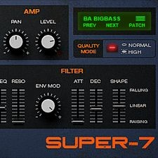 CFA-Sound-Super-7-AB