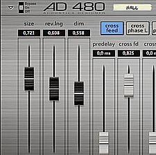 AD480Reverb-REASON-AB