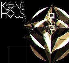 BestService-Klanghaus-AB
