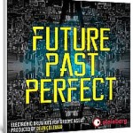 Steinberg GrooveAgent Future Past Perfect: House Music Beats