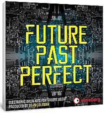 FuturePastPerfect-AB
