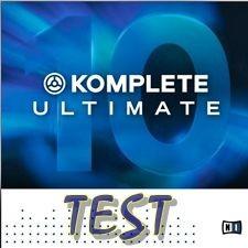 Komplte-10-Ultimate-AB