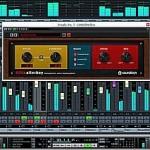SoundToys verschenkt für einen begrenzten Zeitraum das Vocal transforming Pitch Plugin Little AlterBoy
