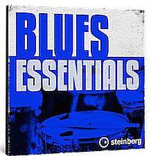 Steinberg-Blues Essentials-AB