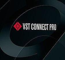 Steinberg-VST-Connect-PRO-AB