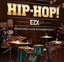 TOONTRACK-Hip-Hop!-EZX-AB - Kopie