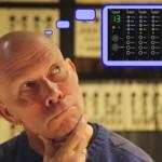 VINCE CLARKE und ANALOGUE SOLUTIONS präsentieren VCM20/VCS20 AUTO TUNE für das Eurorack