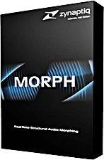 Zynaptic-MORPH2-AB