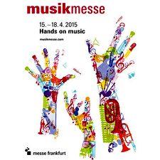 musikmesse-2015-AB