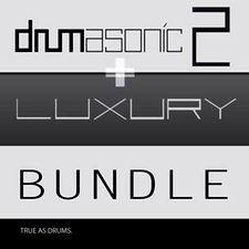 DrumASonic-AB