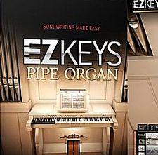 EZkeys-Pipe-Organ-AB