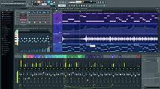 FL_Studio12_Screen_Thumb