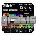 Glitch VST Plugin gratis!