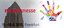 Musikmesse_comp