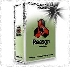 Reason-8-2-AB