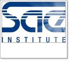 SAE Institute-AB