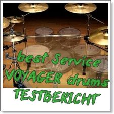 Voyager-Drums-AB