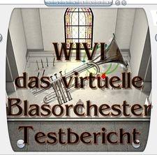WIVI-AB