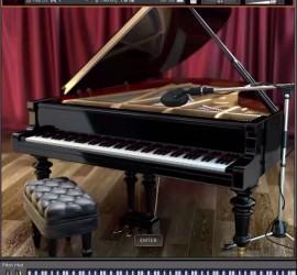 1990_Grand_Piano