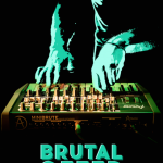 BRUTAL OFFER – ARTURIA bietet den MiniBrute zum Kampfpreis an.