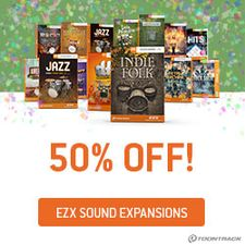 EZX-Sales-Mai2015-250x250