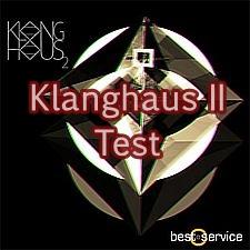 Klanghaus 2  BestService-AB