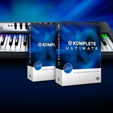 NI_Keys_to_Komplete_Sales_Special-AB