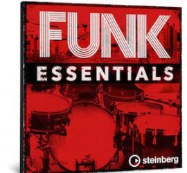 Steinberg-Funk-Essentials-AB