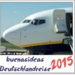 Heimatgefühle, Flugangst und Musikmesse 2015