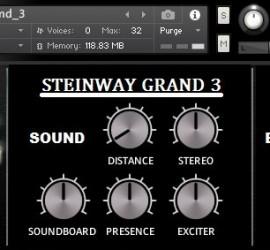 sampleism-steinway-grand-3