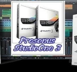 studio_one-3
