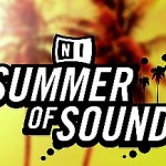 Native Instruments Sonderaktion SUMMER OF SOUND