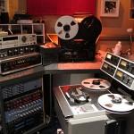Samplephonics Gratis Drum Kit für KONTAKT, SFZ Player, Ableton, Halion und weitere Sampler