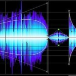 """Stillwell Audio plugins – Kostenfrei uneingeschränkt """"testen"""" solange Ihr wollt"""