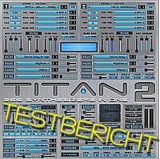 Titan-2-ab